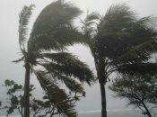 El Instituto cubano de Meteorología (Insmet) pronosticó que Elsa se debilitará al avanzar tierra adentro.