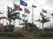 Caricom enfrenta los desafíos de la Covid-19 en un contexto en el cual han perdido su principal fuente de ingresos representado por el turismo.