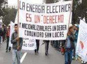 Guatemala, ENERGUATE y la oscuridad violenta