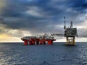 Con anterioridad, el Gobierno de Argentina inhabilitó a trasnacionales que realizaban explotación petrolífera de manera ilegal en la plataforma continental que disputa con Reino Unido.