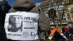 Organizaciones y colectivos argentinos abrazan la lucha para exigir la liberación de Milagro Sala.