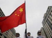 La Cancillería de China calificó el pronunciamiento como un acto de injerencia en los asuntos internos del país.