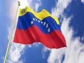 Venezuela es el epicentro en el mundo de la lucha revolucionaria y socialista