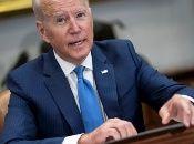 Biden, Afganistán y Venezuela