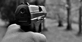 La Defensoría del Pueblo en Colombia había emitido tres alertas tempranas en el presente año por la presencia de grupos armados ilegales.
