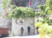 De acuerdo con las investigaciones, en el ataque a la residencia presidencial de Haití no hubo víctimas entre la guardia de seguridad.