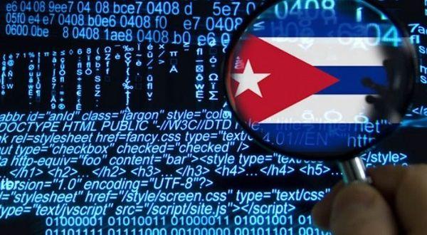 Medios locales de Cuba reciben ciberataques desde EE.UU.   Noticias   teleSUR