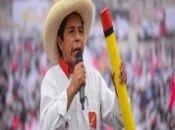La esperanza que se abre en el Perú de Pedro Castillo