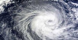 Felicia se convirtió en el primer huracán importante en el Pacífico oriental en este 2021.