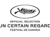El filme mexicano premiado más recientemente en Cannes fue Las hijas de Abril, en 2017.