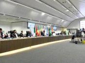 La 20° reunión Ministerial se llevará a cabo el 1 de septiembre de 2021.