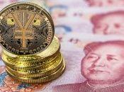 La llegada del e-yuan es una nueva etapa para superar al dólar