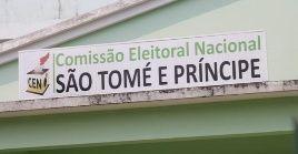 Más de 300 colegios fueron organizados en la jornada electoral.