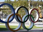 El kárate, disciplina precisamente originaria de Japón, se incluye finalmente en el programa tras 51 años optando por ser olímpico.
