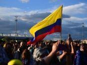 El pasado 28 de mayo comezaron masivas protestas en Colombia y desde este martes serán relanzadas en varias ciudades del país.