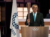 Los Juegos Olímpicos de Tokio 2020, fueron pospuestos debido a la pandemia de la Covid-19, no obstante, tendrán lugar con la venia de la OMS.