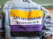 Con la aplicación de la normativa, argentina se convierte en el primer país de Latinoamérica en habilitar la posibilidad de escoger una identidad de género diferente a masculino o femenino en documentos oficiales y pasaportes.
