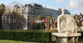 La 44 sesión del Comité del Patrimonio Mundial de la Unesco se extenderá hasta el 28 de julio próximo.