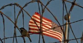 Las autoridades de EE.UU. han comentado que el cierre de la prisión era un objetivo planteado, pero no han emprendido acciones para cumplirlo.