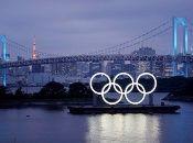 La capital japonesa acogerá por segunda vez unos Juegos Paralímpicos, esta vez, en medio de la pandemia de la Covid-19.