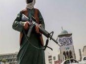 Afganistán: ¿un Estado fallido?
