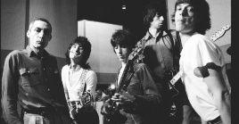 The Rolling Stones, junto a Queen y The Beatles forma parte de la tríada imprescindible de la música contemporánea británica.