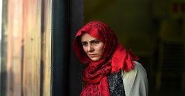 Desde la toma de Kabul por parte de los talibanes el 15 de agosto, los derechos de población afgana se han visto vulnerables.