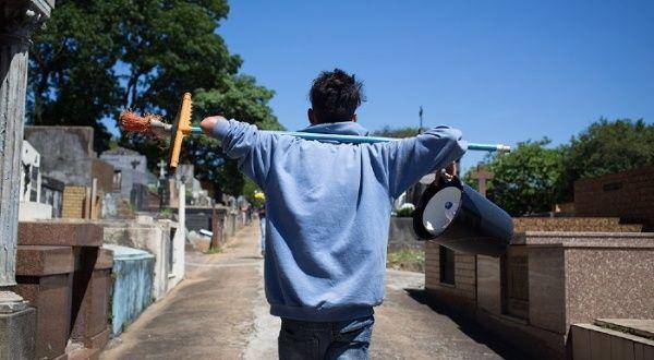 Brasil reporta 2 millones de niños bajo trabajo infantil | Noticias |  teleSUR