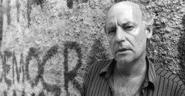 Con tan solo 31 años este autor escribió Las venas abiertas de América Latina.
