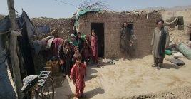 La ONU indicó que se espera que la gente pierde acceso a bienes y servicios básicos todos los días.