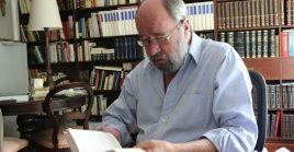 Para el gremio de la comunicación, Antonio Caballero era un verdadero maestro del periodismo.