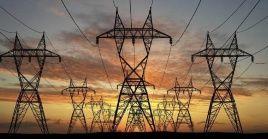 Los precios de la electricidad durante este año 2021 han triplicado los del año anterior, en medio de la pandemia de la Covid-19.