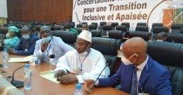 El principal líder de la oposición de Guinea Conakri, Cellou Dalein Diallo, había adelantado su apoyo a la Junta Militar golpista.