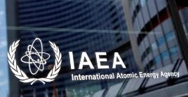 Teherán espera garantías de que EE.UU. no volverá a violar el acuerdo nuclear y no abusará de los mecanismos del pacto.