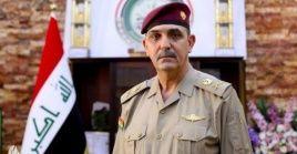 El portavoz iraquí informó que habrá disponibles fuerzas de reserva ante cualquier emergencia que se suscite.