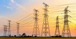 La electricidad en España está en manos de varias trasnacionales que se benefician de la subida de precios que se produce desde el mes de enero.