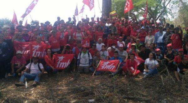 Cómo surge el FMLN en El Salvador? | Noticias | teleSUR