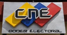 En los comicios regionales y municipales del próximo 21 de noviembre, los venezolanos deberán renovar un total de 3.082 cargos.