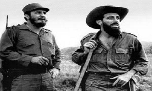 / Foto: Cubadebate