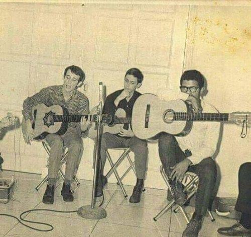 Cantautor Cubano Pablo Milanés Celebra 78 Años De Vida Noticias Telesur