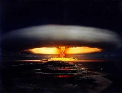 Los 12 productos más nocivos de Monsanto  Armas-nucleares-4.jpg_1657731861