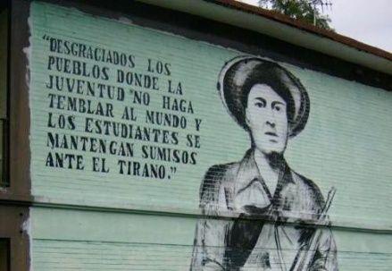 México Y Sus Maestros Rurales En Profundidad Telesur