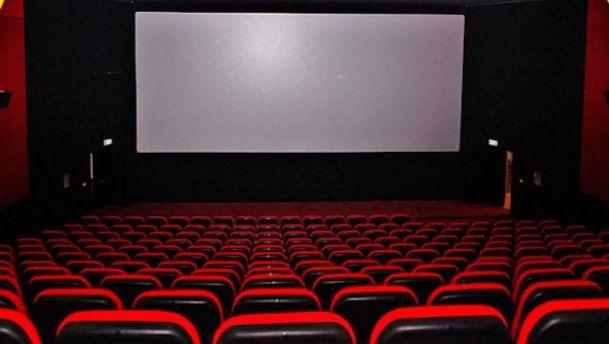 Conoce los principales defectos de los pa ses europeos - Fotos de salas de cine ...