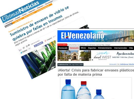 Desabasto y especulacion, terroristmo economico en Venezuela Alerta.jpg_792370018