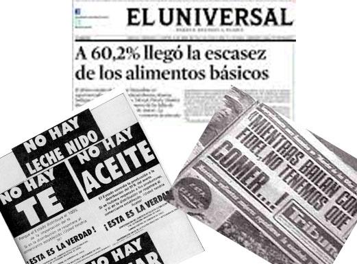 Desabasto y especulacion, terroristmo economico en Venezuela Otra.jpg_792370018
