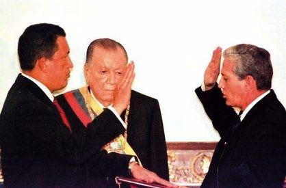 Los crímenes del puntofijismo (AD y Copei) en Venezuela Chavez_asume_98.jpg_1718827176