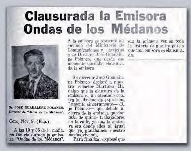 Los crímenes del puntofijismo (AD y Copei) en Venezuela Clausuradas_emisoras_ondas_de_los_medanos.jpg_1145585330
