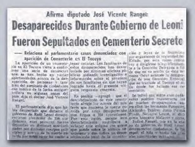 Los crímenes del puntofijismo (AD y Copei) en Venezuela Desaparecidos_leoni_cementerio_secreto.jpg_907058921