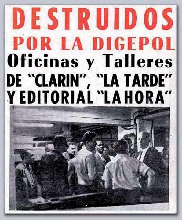 Los crímenes del puntofijismo (AD y Copei) en Venezuela Destruidos_talleres.jpg_1751809092