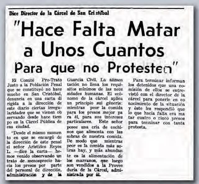 Los crímenes del puntofijismo (AD y Copei) en Venezuela Hace_falta_matar_a_unos_cuantos_para_que_no_protesten.jpg_2136768451